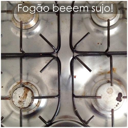 limpeza fogao (2)