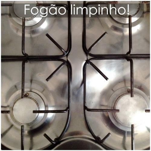 limpeza fogao (3)