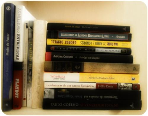 livros3