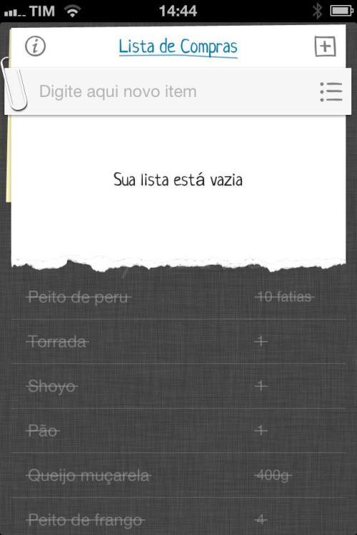 app_lista