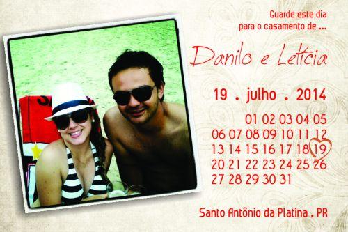 festa_noivado8