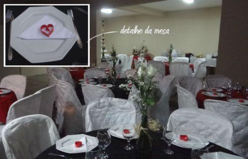 festa_noivado_3
