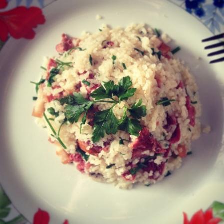 arrozcarreteiro (2)