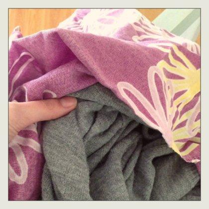 lavar_roupas (1)
