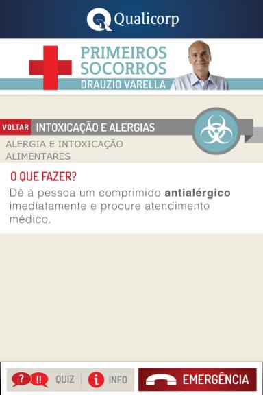 aplicativo_primeiros_socorros