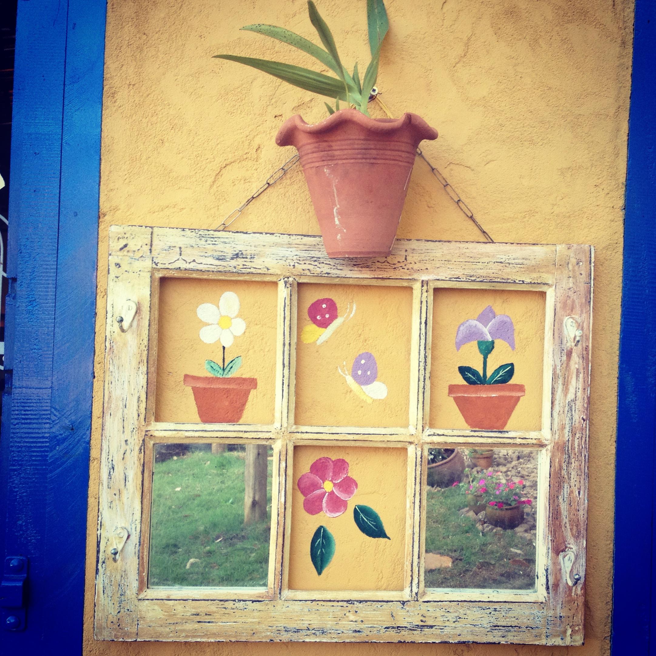 #072189 Novidades do Provence Casa e Café [2] – minha casa minha lida 382 Janelas De Vidro Usadas Em Bh