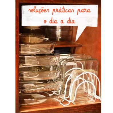 organização casa (2)